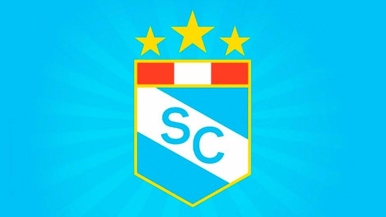 Cristian Emmerich es el nuevo presidente de Sporting Cristal